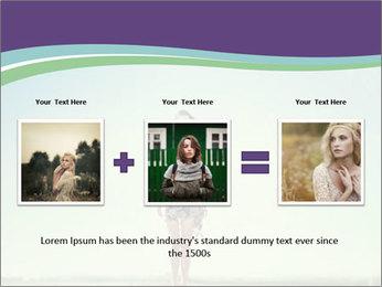 0000075078 PowerPoint Templates - Slide 22