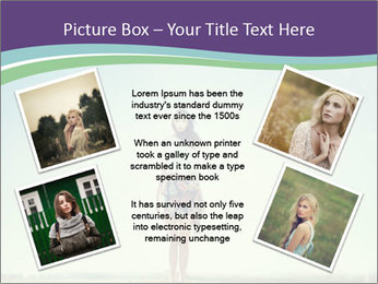 0000075078 PowerPoint Template - Slide 24