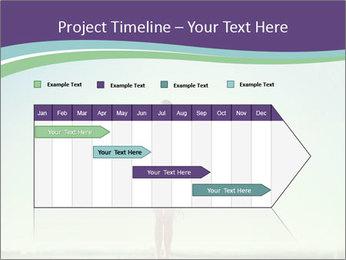 0000075078 PowerPoint Templates - Slide 25