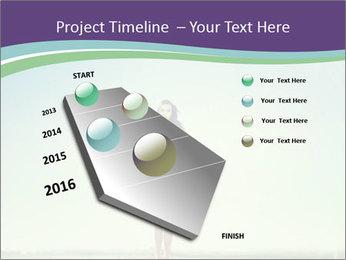 0000075078 PowerPoint Templates - Slide 26