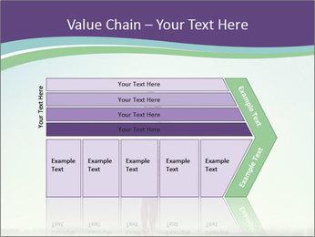 0000075078 PowerPoint Templates - Slide 27