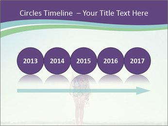 0000075078 PowerPoint Templates - Slide 29