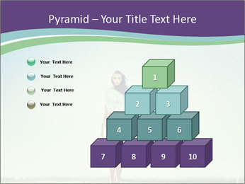0000075078 PowerPoint Template - Slide 31