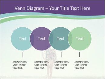0000075078 PowerPoint Templates - Slide 32