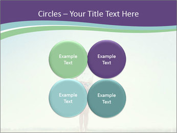 0000075078 PowerPoint Template - Slide 38
