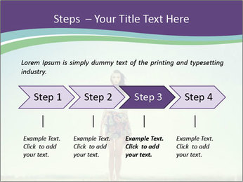 0000075078 PowerPoint Template - Slide 4
