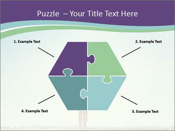 0000075078 PowerPoint Templates - Slide 40