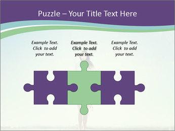 0000075078 PowerPoint Templates - Slide 42