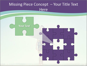 0000075078 PowerPoint Template - Slide 45