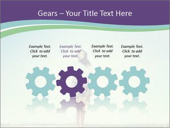 0000075078 PowerPoint Templates - Slide 48