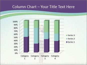 0000075078 PowerPoint Templates - Slide 50