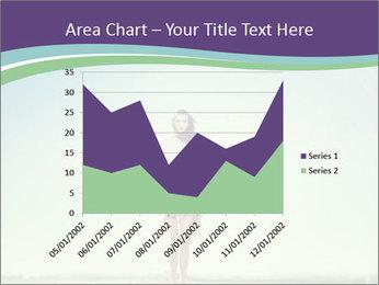 0000075078 PowerPoint Templates - Slide 53