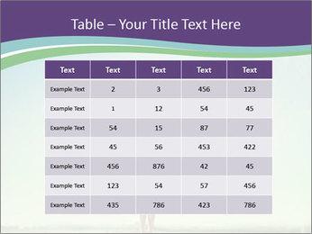 0000075078 PowerPoint Templates - Slide 55