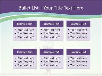 0000075078 PowerPoint Templates - Slide 56