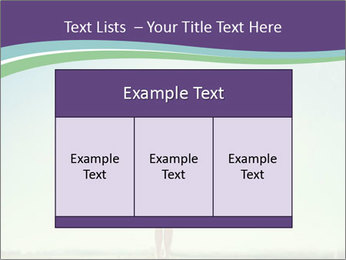 0000075078 PowerPoint Templates - Slide 59