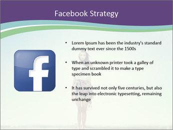 0000075078 PowerPoint Templates - Slide 6