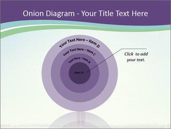 0000075078 PowerPoint Templates - Slide 61