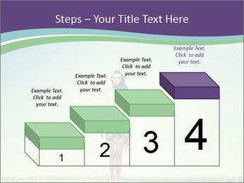 0000075078 PowerPoint Templates - Slide 64