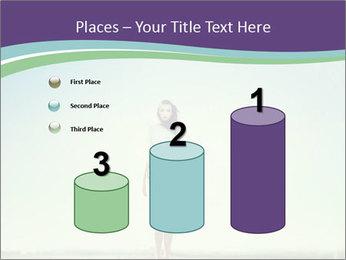 0000075078 PowerPoint Templates - Slide 65
