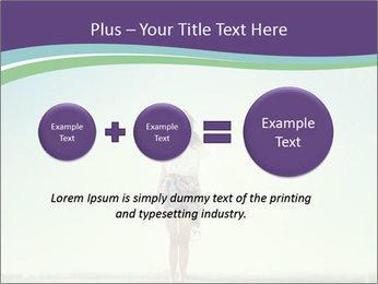 0000075078 PowerPoint Templates - Slide 75
