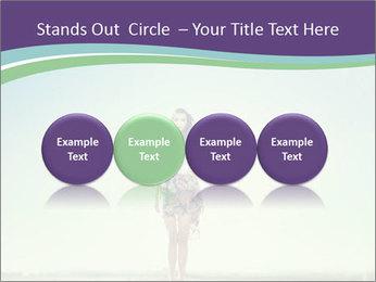 0000075078 PowerPoint Templates - Slide 76