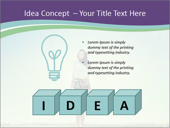 0000075078 PowerPoint Template - Slide 80