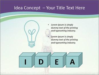 0000075078 PowerPoint Templates - Slide 80