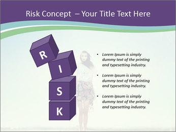 0000075078 PowerPoint Templates - Slide 81