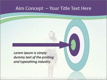 0000075078 PowerPoint Templates - Slide 83
