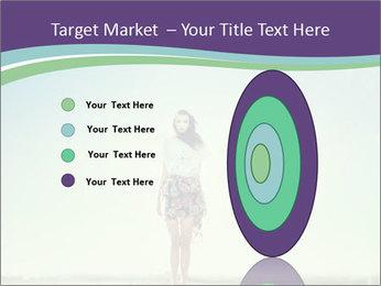 0000075078 PowerPoint Templates - Slide 84
