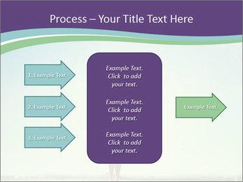 0000075078 PowerPoint Templates - Slide 85