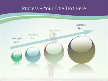0000075078 PowerPoint Templates - Slide 87