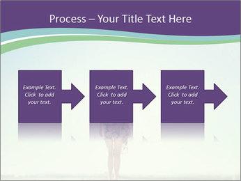 0000075078 PowerPoint Templates - Slide 88