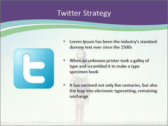 0000075078 PowerPoint Templates - Slide 9