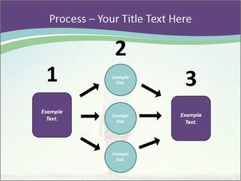 0000075078 PowerPoint Templates - Slide 92