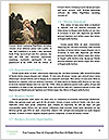 0000075078 Word Templates - Page 4