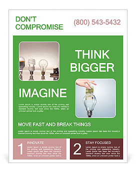 0000075079 Flyer Template