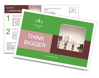 0000075079 Postcard Template