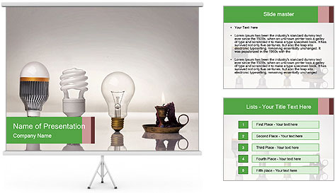 0000075079 PowerPoint Template