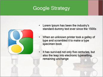 0000075079 PowerPoint Template - Slide 10
