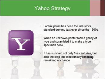 0000075079 PowerPoint Template - Slide 11