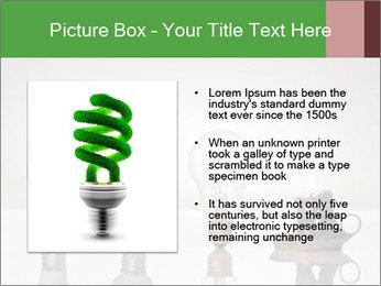 0000075079 PowerPoint Template - Slide 13