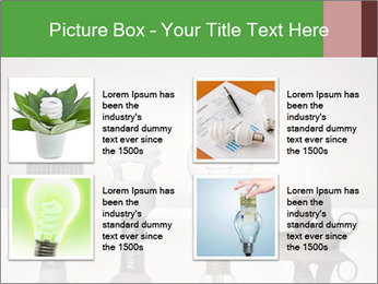 0000075079 PowerPoint Template - Slide 14