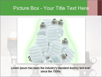 0000075079 PowerPoint Template - Slide 15