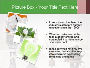 0000075079 PowerPoint Template - Slide 17