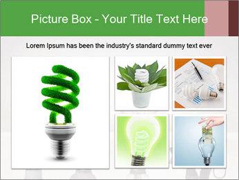0000075079 PowerPoint Template - Slide 19