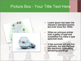 0000075079 PowerPoint Template - Slide 20