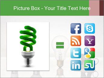 0000075079 PowerPoint Template - Slide 21