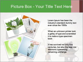 0000075079 PowerPoint Template - Slide 23