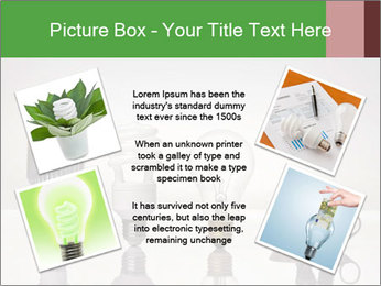 0000075079 PowerPoint Template - Slide 24